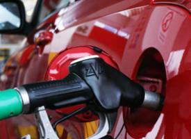 Turbo Booster – ne várjunk a benzinárak esésére!