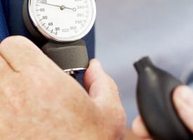 Circuline: a vérnyomás helyreállt!