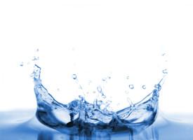 Víz világnapja: a tiszta víz szerepe