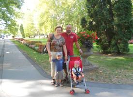 Bővült a Biocom család – Györe Marika nyári hangulatjelentése