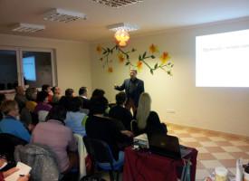 Bio Klub, Biocom, Debrecen