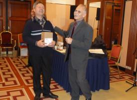 Nyomatékos hozzáállás - Fehér Sándor Prowerdose tapasztalatai