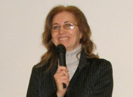 Hivatásból HV avatás - Pathóová Iveta Szlovákiából, a Vass-ágról