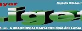 Svéd-magyar együttműködés