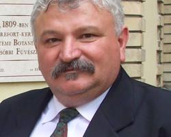 Leintették, megpendültek – Kakucs Sándor sikeres versenye Erdélyben