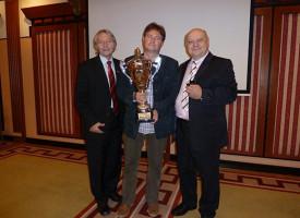 Ötszörös jutalékok - Az első Start képzés a bővített marketinggel a Lőrincz-ágon