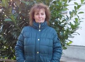 Tudatos építkezés, bővülő jövedelem – Szegedi Zsuzsanna ágverseny-győztes