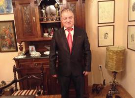Tatos György hatos lett a Lőrincz-ágon