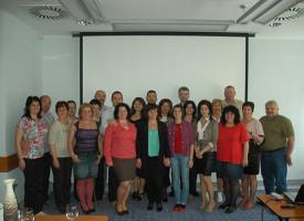 Nagy lépések Szovátán – HV találkozó Erdélyben