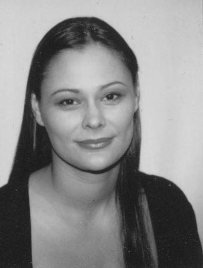 AnitaHirmann1