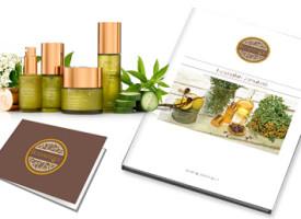 Így használd és ajánld: Botanifique