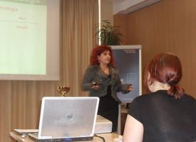 Új üzlettársak, új energiák – pezsgő Molnár-ág start