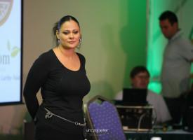 Botanifique kozmetika kezdőknek – Hirmann Anita tanácsaival