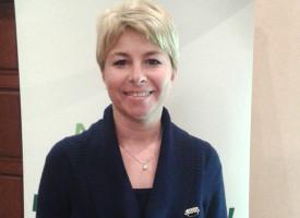 Felkészülés a télre – dr. Kodori Judit tanácsai