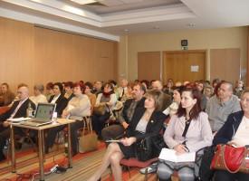 Biocom főállásban, Szeged mozgásban – Start a Molnár-ágon