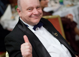 Lőrincz-ág: 30 új vezető egy hónap alatt!