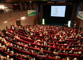 Az üzlet nő, a kilók fogynak – Biocom Hálózatépítők Találkozója, tavasszal
