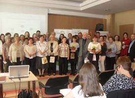 Dél-magyarországi sikerek