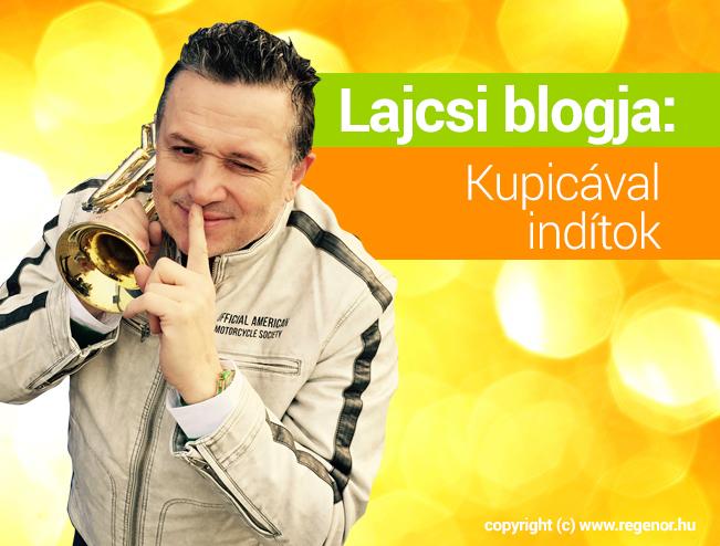lajcsi-blogja3