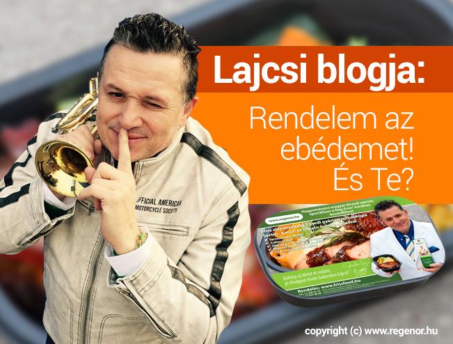 lajcsi-blogja4