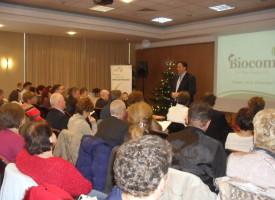 47%-os fejlődés a Molnár-ágon, 2015-ben!