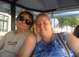 Ovis gyerekeknek, sofőr férjnek egyaránt megoldás a Biocom