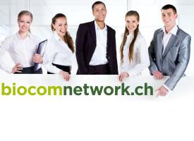 A Biocom hálózat új és régi oldalainak, webshopjainak rendszere, friss regisztrációs felülettel
