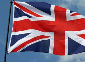 Angliában is: Biocom!