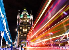 Angliai hálózat: fontos kérdések és válaszok