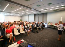 Czentlaki Start új Ezüst HV-vel, versenyfelkészítéssel - júniusban