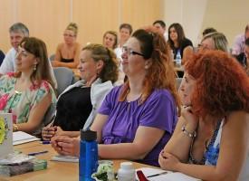 10 pont, amire a sikeres üzlet épül - Molnár-ág Kulcsember-képzés júniusban