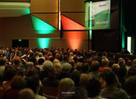 Slágert kapott a slágertermék, a Reg-Enor – félszáz új vezetővel ünnepelte a hálózatépítést a Biocom csapata a szeptemberi országos találkozón