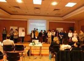 Molnár Start októberben: új hatossal, motiváló előadásokkal