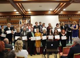 Történelmi csúcson a Vass-ág – 2016 óriási fejlődést hozott a nemzetközi, három országban is erős hálózattal bíró csapatban