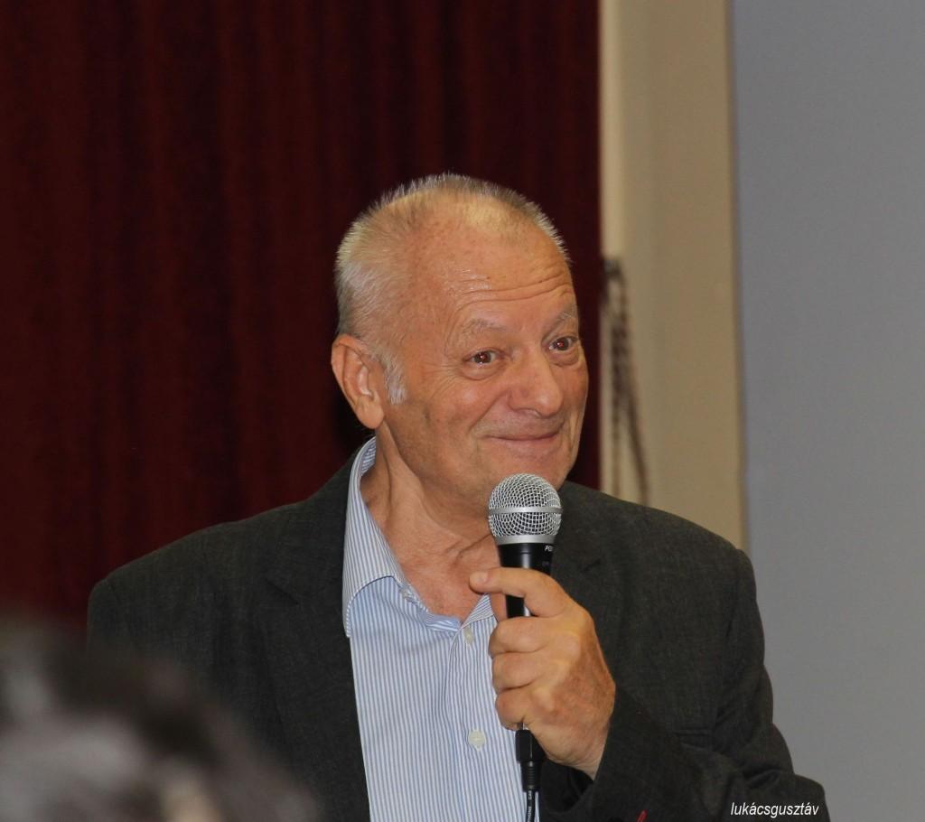 gorbehazi-rendezveny-deak-doktorral-2016-10-27-26