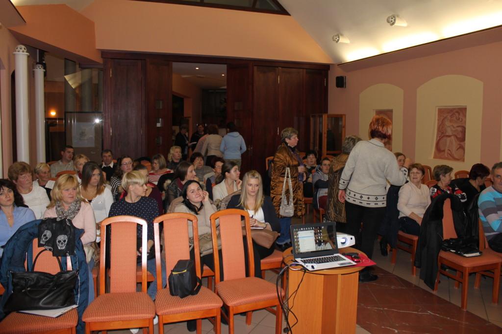 Sokan voltak kíváncsiak a Dél-Magyarországon a Biocomra