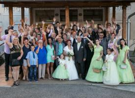 Biocomos újralagzi, 40 év után – az Egyed házaspár megerősítette az IGEN-t