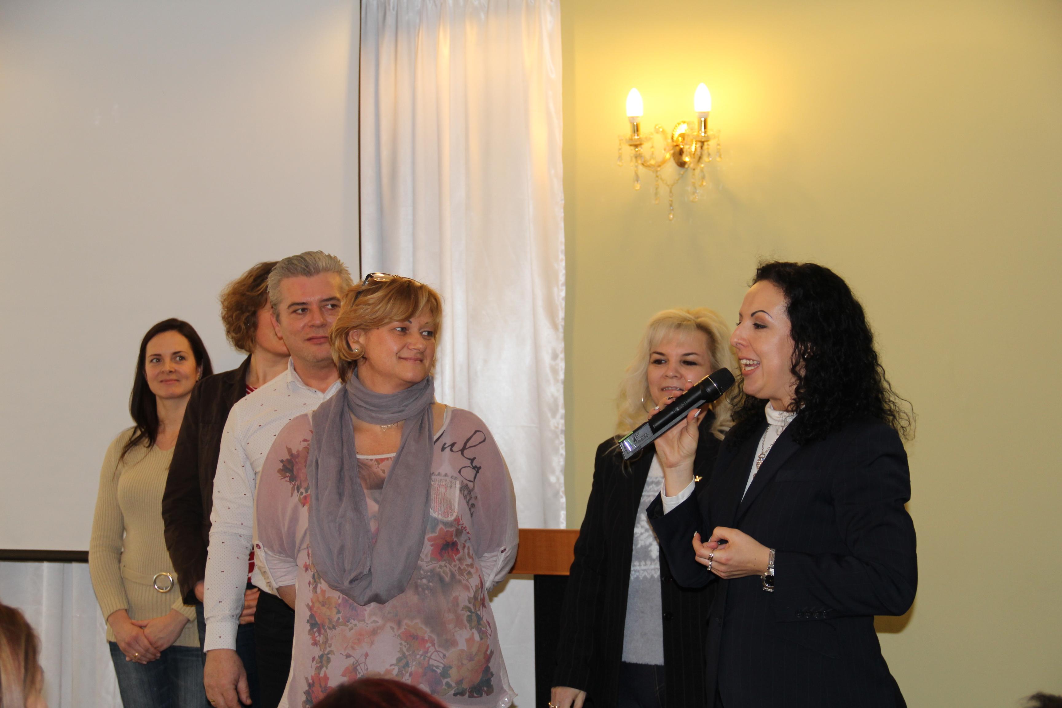 Vezető képzés Miskolcon a Calimbra Hotelben - 2016.01 (26)