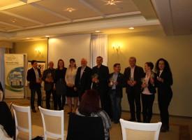 Tréning a sikeredért: rendszeressé vált a vezetőképzés Miskolcon