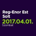 Reg-Enor Est Solton
