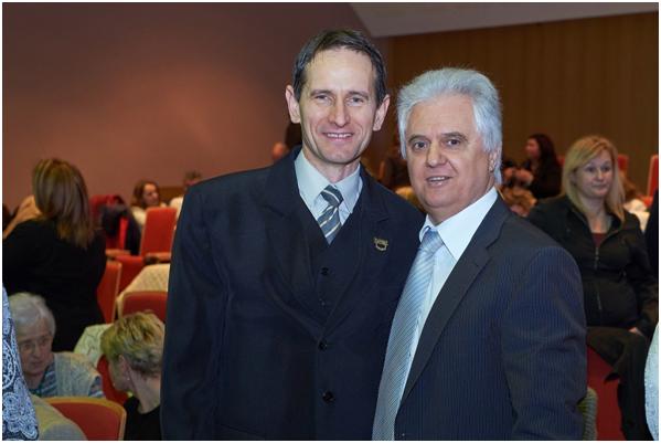 Janák Péter Arany hálózatvezető a Lőrincz-ágról (velem…)