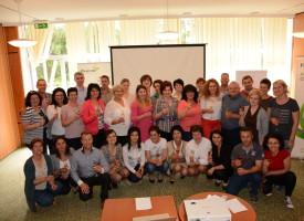 Ami Magyarorzágon Visegrád, az Erdélyben Szováta – A Péter-ágon, Romániában is beindultak az újfajta vezetőképzők