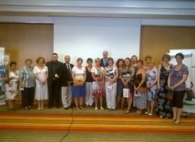 A Molnár-ágon is versenyeznek – Startképzés volt Szegeden, ahol a vándorserleg Dankó Jánosé lett