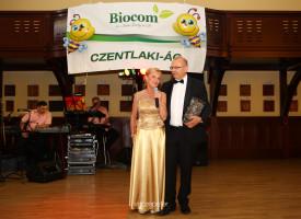 Bálkirálynő Békésből: Tóth Zsizsi  – a Szeretet Marketing vezérli a Czentlaki-ág Arany Hálózatvezetőjét