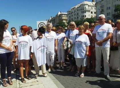 Kifutott a Győztesek Hajója! – Befutott versenyzők és sikeremberek a Lőrincz-ág nyári versenyének ajándéknapján