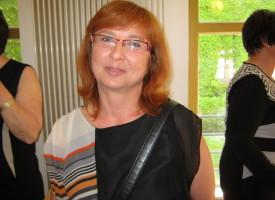 Sinka Szilviának élete legjobb döntése volt a Biocom – versenygyőztes HV a Beta-Kádár-ágon