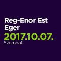 Reg-Enor Est Eger