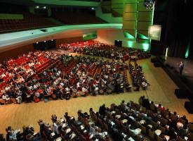 Biocom Hálózatépítők Nemzetközi Találkozója 2017. 09. 23.
