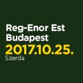 Reg-Enor Est Budapest