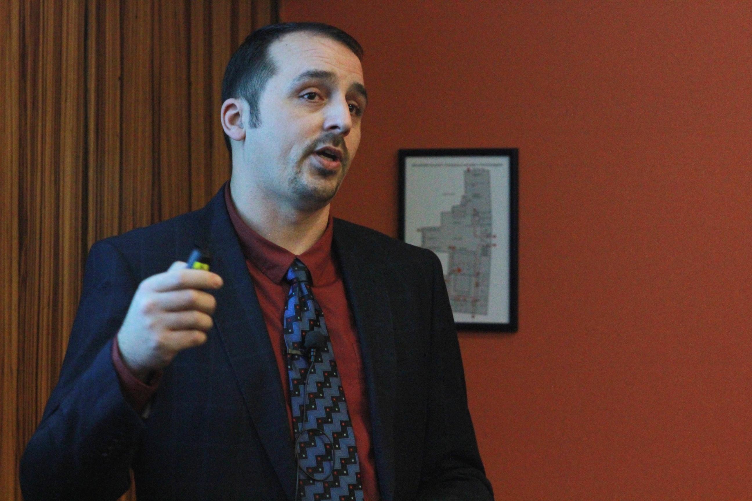Törköly József már a többszörösét keresi a szerbiai átlagbérnek a Biocommal